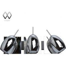 Спот MW-LIGHT 506021303