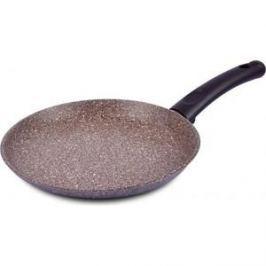 Сковорода для блинов d 25 см TimA Art Granit Induction (ATI-3125)