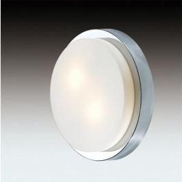 Настенный светильник Odeon 2746/2C