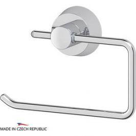 Держатель туалетной бумаги FBS Vizovice хром (VIZ 056)