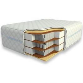 Матрас Diamond rush Comfy-2 40sm+ (90x190x47 см)
