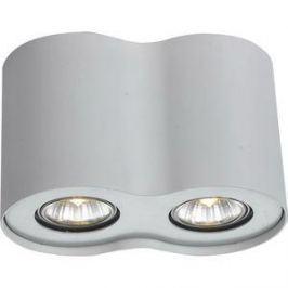 Потолочный светильник Artelamp A5633PL-2WH