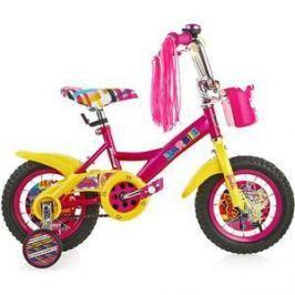 Велосипед Navigator Barbie ВН12093К