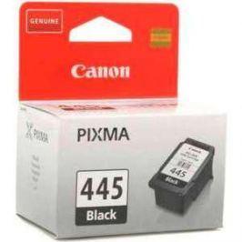 Картридж Canon PG-445 Black (8283B001)