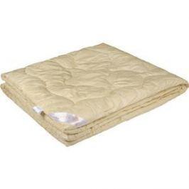 Двуспальное одеяло Ecotex Меринос 172х205 (ОМ2)