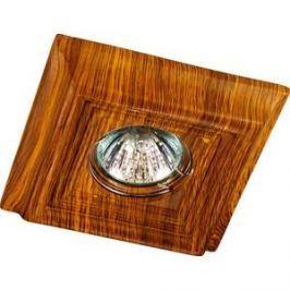 Точечный светильник Novotech 370090
