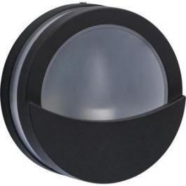 Уличный настенный светильник MW-LIGHT 807022101