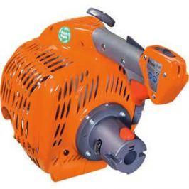 Двигатель Oleo-Mac Multimate 1.2л.с. (6124-9001E2)