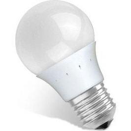 Светодиодная лампа Estares GL6-E27 AC170-265V 6W Теплый белый