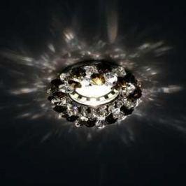 Точечный светильник Lightstar 30374