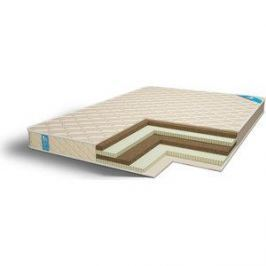 Матрас Comfort Line Eco Mix Puff Mini 200x200