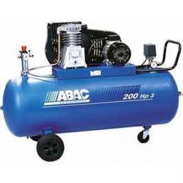Компрессор ременной ABAC B5900B/200 CT5.5
