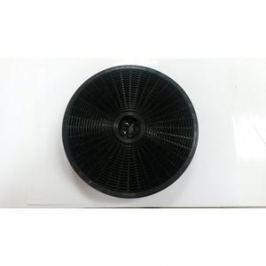 Акс��ссуар DeLonghi Фильтр угольный кассетный ФК комплект 2 штуки(для Etna 60, Vettore 60)