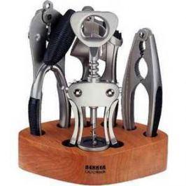 Набор кухонных принадлежностей Bekker BK-453