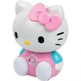 Увлажнитель воздуха Ballu UHB-255 E (Hello Kitty)