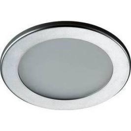 Точечный светильник Novotech 357170