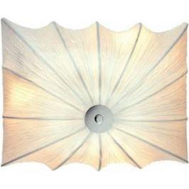Настенный светильник ST-Luce SL356.501.03