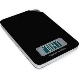 Кухонные весы Zigmund-Shtain DS-25TB