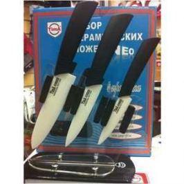Подставка для 3-х ножей TimA DZ-026