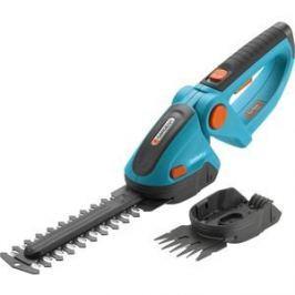 Аккумуляторные ножницы-кусторез Gardena ComfortCut (08897-20.000.00)