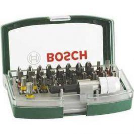 Набор бит Bosch 32шт Colored Promoline (2.607.017.063)