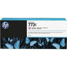 Картридж HP №773C (C1Q41A)