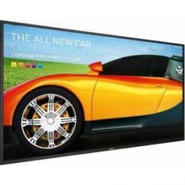 LCD панель Philips BDL5530QL
