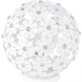 Настольная лампа Eglo 92286