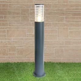 Уличный фонарь Elektrostandard 4690389083044