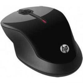 Мышь HP X3500 (H4K65AA)