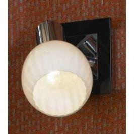 Бра Lussole LSX-5501-01