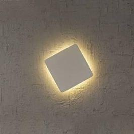 Настенный светильник Mantra C0103