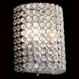 Настенный светильник Citilux CL319321