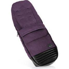 Накидка для ног Cybex для коляски Cybex Priam Princess Pink