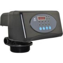 Аксессуар RUNXIN Блок управления 53502P, TM.F71P1-A