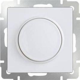 Диммер Werkel белый WL01-DM600