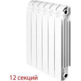 Радиатор отопления Global алюминиевые VOX - R 350 (12 секций)