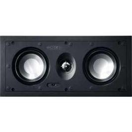 Встраиваемая акустика Canton InWall 845 LCR