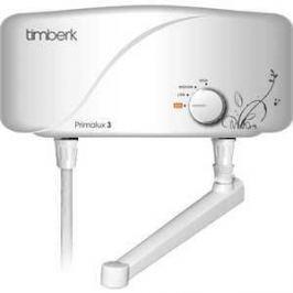 Электрический проточный водонагреватель Timberk WHEL-6 OC