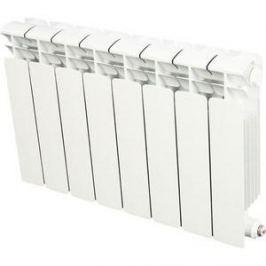 Радиатор отопления RIFAR Base 200 8 секций