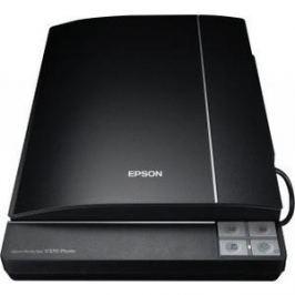 Сканер Epson Perfection V370 (B11B207313)