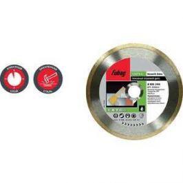 Диск алмазный Fubag 200х30/25.4мм Keramik Extra (33200-6)