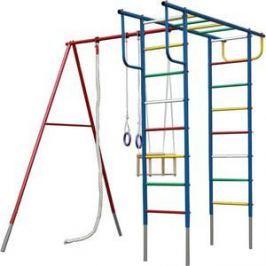 Детский спортивный комплекс Вертикаль -П (ДВП)