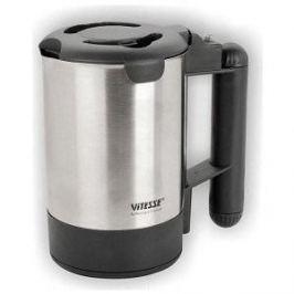 Чайник электрический Vitesse VS-100