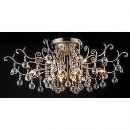 Потолочный светильник Maytoni DIA760-12-B