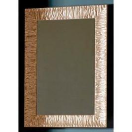 Зеркало Kerasan Retro 70x100 золото (736503)