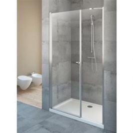 Душевая дверь Radaway EOS DWS/L 100x197 (37990-01-01NL) стекло прозрачное