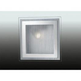Настенный светильник Odeon 2737/1W