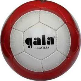Футбольный мяч Gala URUGUAY 2011 (арт. BF5033S)
