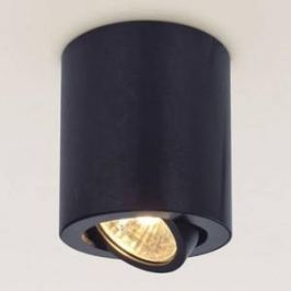 Потолочный светильник Citilux CL538112